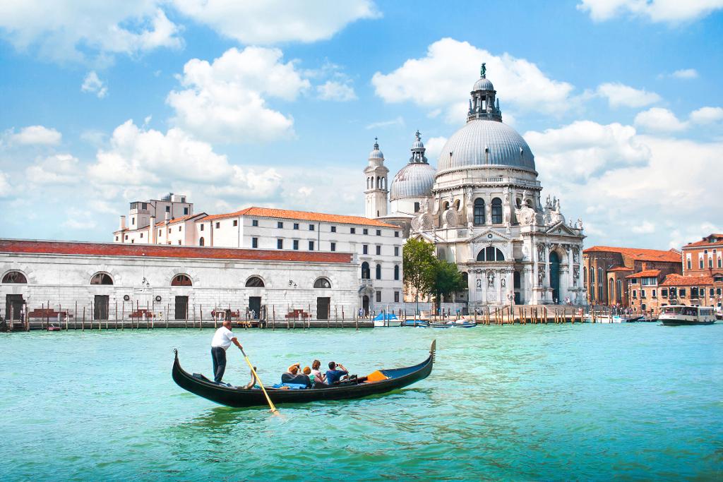 venecia eslovenia y croacia la gran ruta del adri tico