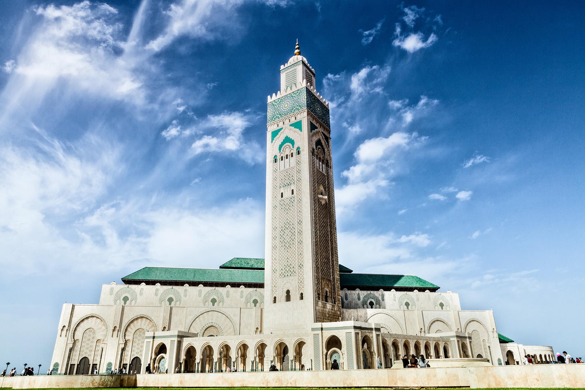Impresiones de marruecos las ciudades imperiales a tu aire for Oficina de turismo de marruecos